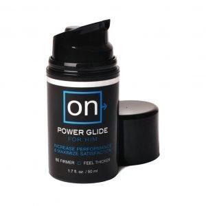 On Power Glide for Him 1.7 fl.oz. Bottle