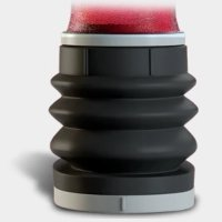 Hydromax 7 Penis Pump
